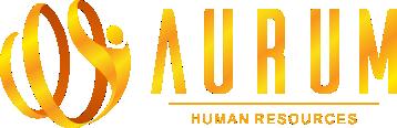 AURUM HR Agencja Pracy i Doradztwa Zawodowego